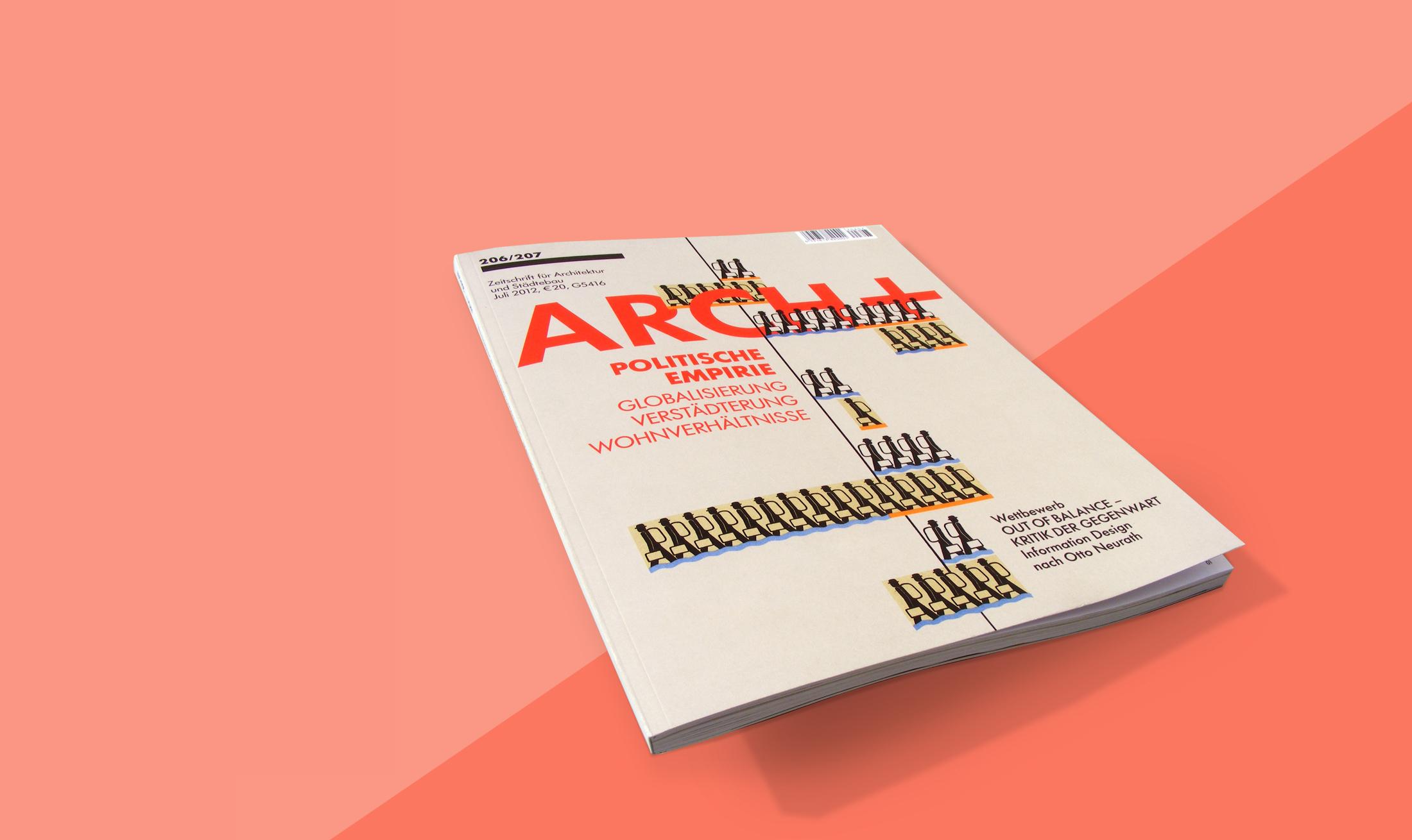 arch-heft-206-207.jpg
